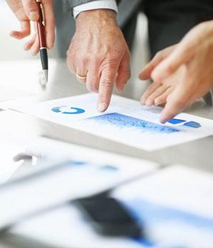 Formazione coaching aziendale