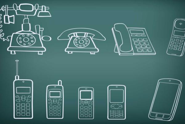 La pnl nella gestione delle telefonate di offerta