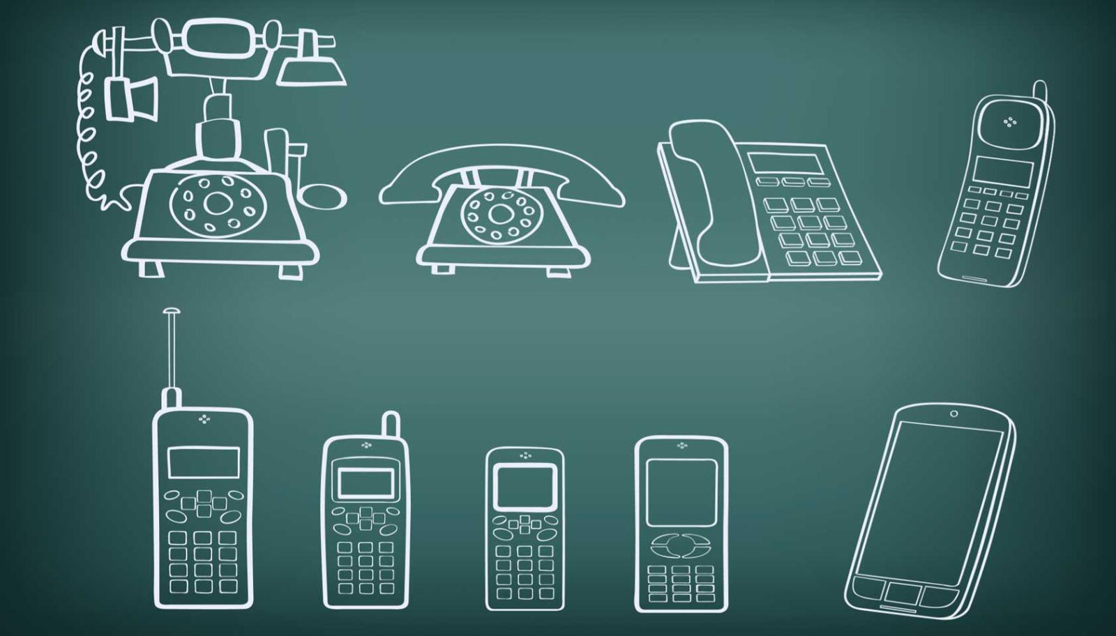 I call center sono ancora funzionali? Coachcity risponde