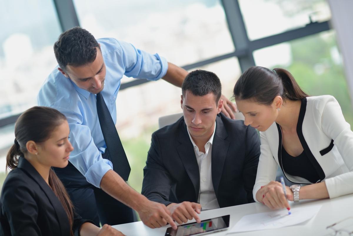 L'importanza delle soft skills nell'ambiente di lavoro