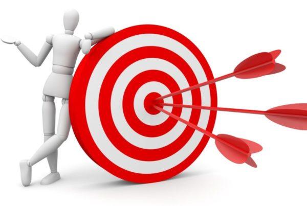 Come creare obiettivi di coaching