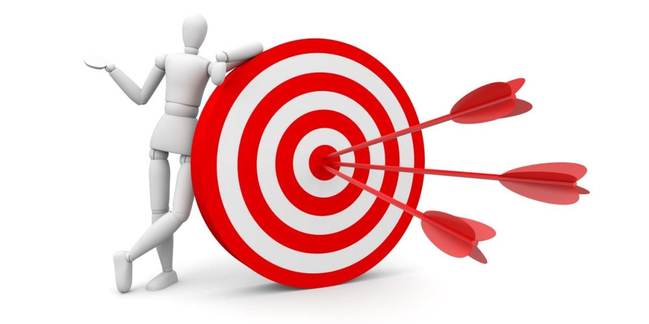 Quali sono gli obiettivi del coaching aziendale?